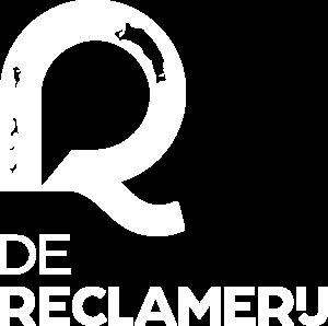 De Reclamerij